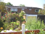 4 bed home to rent in Burnside, Telford, TF3