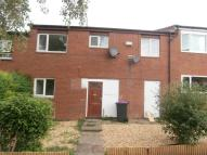 4 bed property to rent in Bishopdale, Telford, TF3