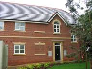 2 bed Flat to rent in Broadway, Shifnal, TF11