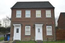 Ryebank Road Flat to rent
