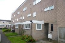property to rent in Willowfield, Telford, TF7
