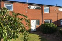 property to rent in Burtondale, Telford, TF3