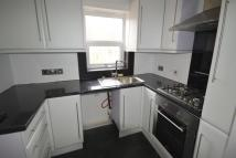 2 bed Flat to rent in Chainmakers Gate...