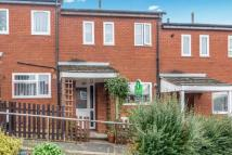 property to rent in Castlecroft, Stirchley, Telford, TF3