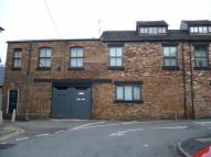 4 bedroom Flat in Leonard Street...