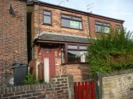 property to rent in High Street, Newchapel...