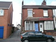 3 bedroom house to rent in Buxton Street...