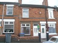 2 bedroom home in Flatts Road...