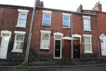 property to rent in Henry Street, Tunstall, Stoke-On-Trent, ST6