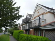 Apartment to rent in Salisbury Road, Totton...