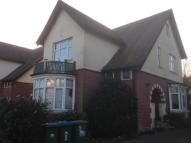 property to rent in Beech Avenue, Southampton, Hampshire, SO18