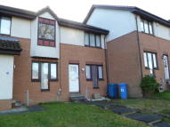 Tormusk Drive Terraced house to rent