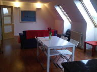 2 bedroom Apartment in Randolph Gate, Glasgow...