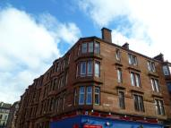 Studio apartment for sale in Garrioch Road, Glasgow...