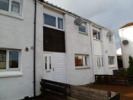 2 bed Terraced property for sale in Frankfield Road...