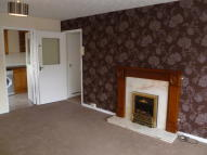Apartment to rent in Broomhill Drive, Glasgow...