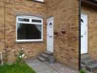 1 bedroom Ground Flat to rent in GAIRBRAID COURT, Glasgow...