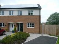 property in Swan View Close, Telford...