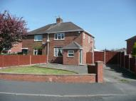 property in Victoria Avenue, Ketley...