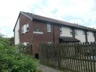 Flat to rent in James Clay Court, Ketley...