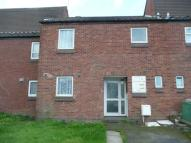 3 bedroom property in Hurleybrook Way...