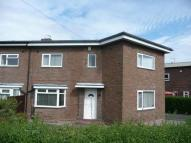 semi detached property to rent in Turreff Avenue...