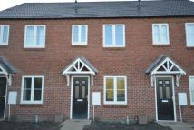 property to rent in Woodlands Grange Oakengates Road, Donnington, Telford, TF2
