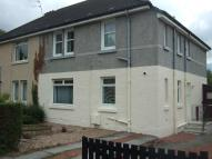 Ground Flat to rent in North Lodge Avenue...