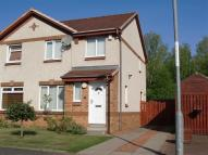 3 bedroom semi detached house to rent in Laberge Gardens...