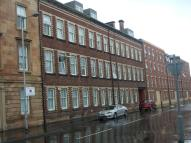 2 bed Flat in Mcphail Street, Glasgow...