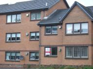 Ground Flat to rent in Whittagreen Court...