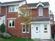 Cedar Walk semi detached property to rent