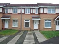 Terraced property to rent in Robert Wynd, Newmains...