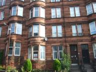 2 bedroom Ground Flat in Trefoil Avenue, Glasgow...