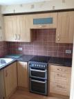 2 bed Ground Flat to rent in SANDBANK AVENUE, Glasgow...