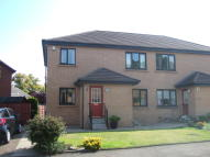 2 bedroom Ground Flat to rent in THE MOORINGS, Paisley...