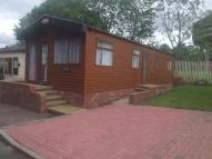 Woodhill Road Log Cabin for sale