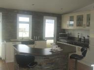 2 bed Park Home in Heather Bank Park...