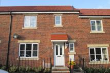 property to rent in Lambley Crescent, Seaton Delaval, Whitley Bay, NE25