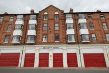 2 bed Flat to rent in Quayside Court Bell...
