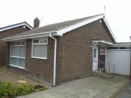 2 bedroom Detached Bungalow in St. Annes Court...