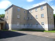 2 bed Flat to rent in Carnoustie Court...