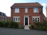 3 bed Detached house in Dukesfield, Shiremoor...