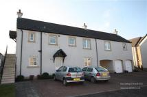 2 bed Flat to rent in The Dell, Glasgow