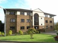 3 bedroom Flat to rent in Ravenscourt, Glasgow