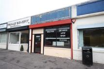 Commercial Property to rent in Aurs Drive, Barrhead...