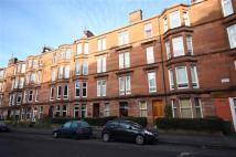 2 bed Flat in Waverley Gardens, Glasgow