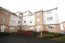 Flat in Eversley Street, Glasgow