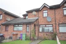 4 bedroom Terraced house to rent in Blackburn Street, Glasgow