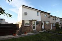 1 bedroom End of Terrace property to rent in Hallside Crescent...